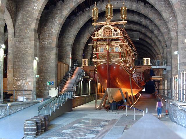 Maritime_museum02