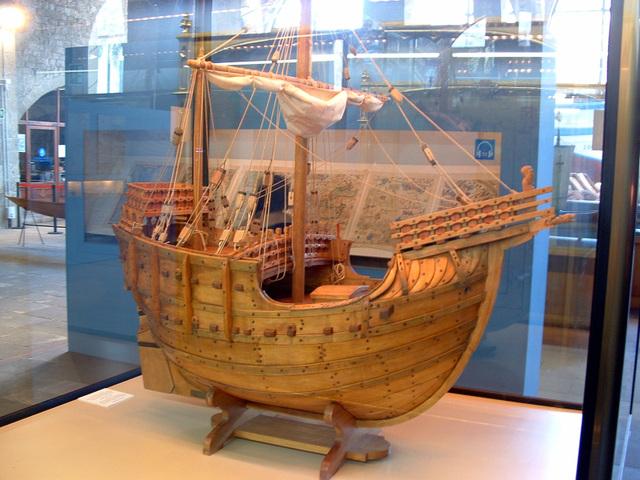Maritime_museum03