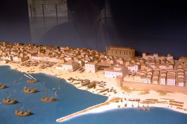 Maritime_museum04