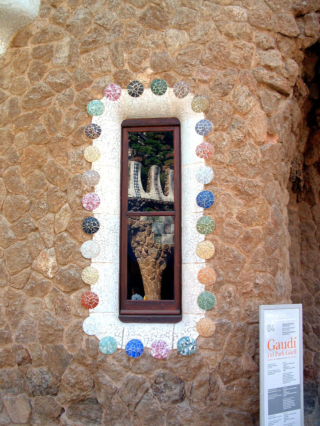 Park_guell03
