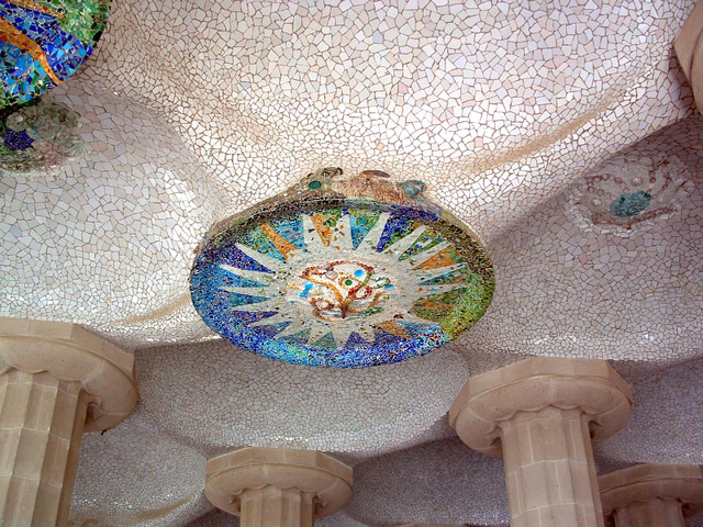 Park_guell06