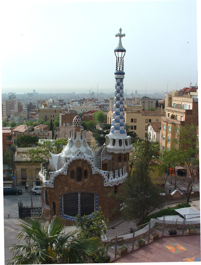 Park_guell13