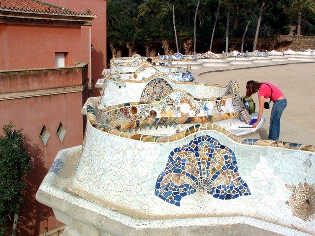 Park_guell18
