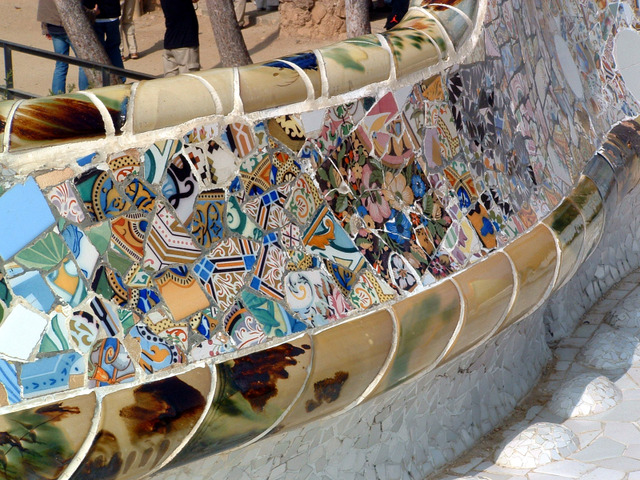 Park_guell20